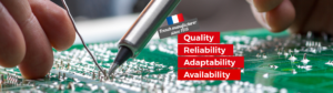 FTM Technologies Slider 1 EN