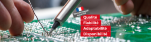 FTM Technologies Slider 1 FR
