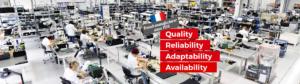 FTM Technologies Slider 2 EN