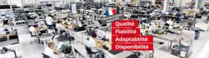 FTM Technologies Slider 2 FR
