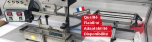 FTM Technologies Slider 3 FR