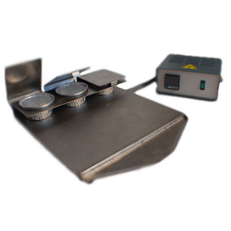 plaque platine chauffante cire perdue pcire300x300 ftm technologies ftm technologies. Black Bedroom Furniture Sets. Home Design Ideas