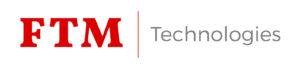 FTM Technologies